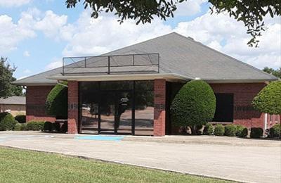 Benbrook TX pain clinic
